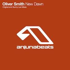 Oliver Smith - New Dawn